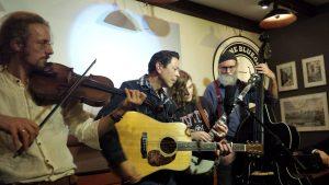 BluegrassCashfiddle