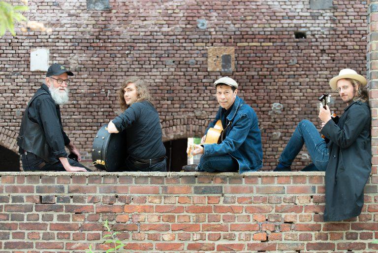 BluegrassCash outdoor_©byEla Mergels 2020